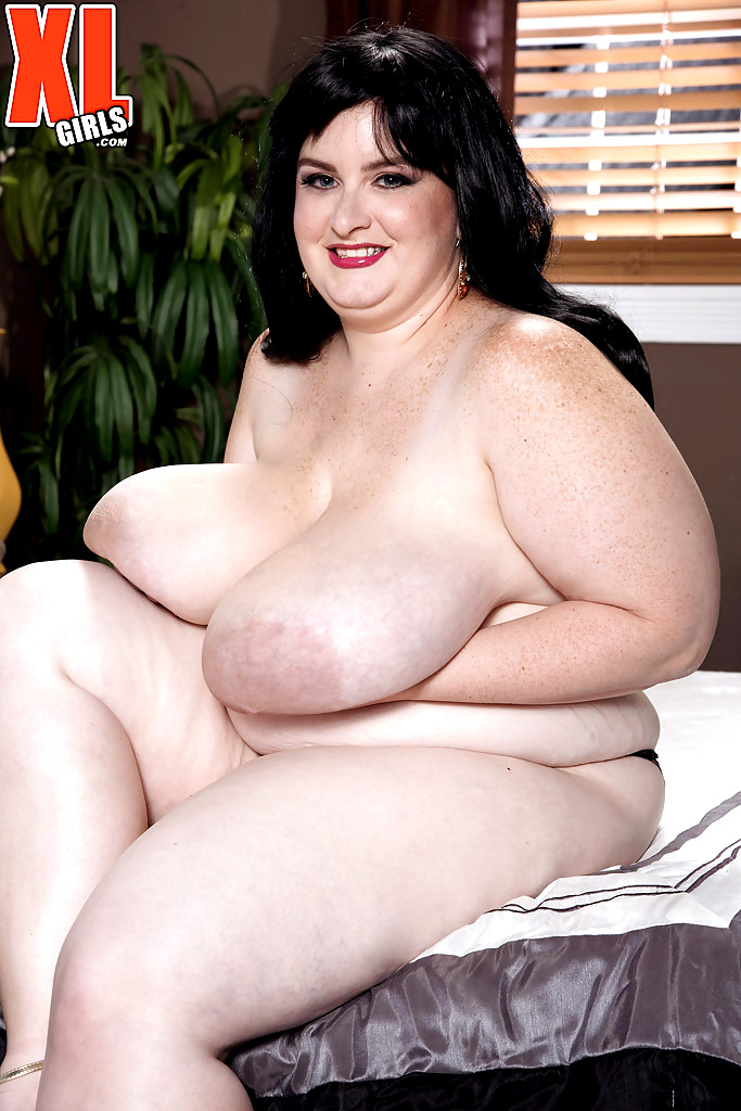 mature-bbw-video-galleries