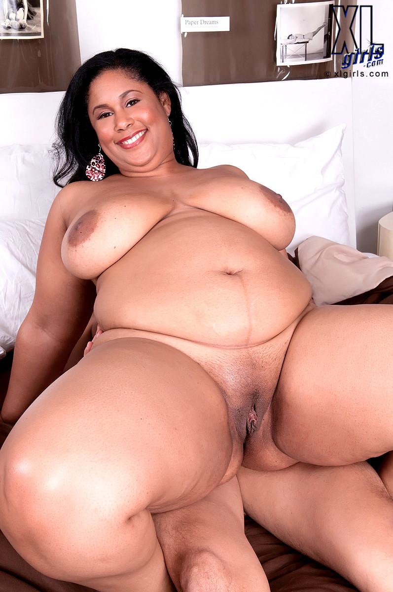Free fat girl bf free xxx galeries