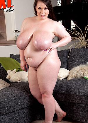 Georgina Gee