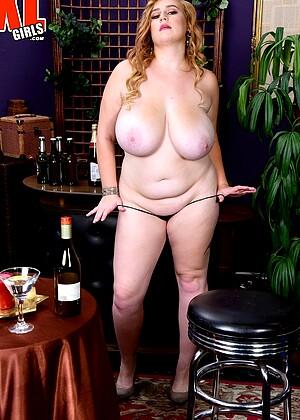 Mya Blair