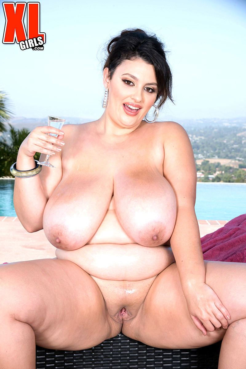 Join Bbw porn video free share your