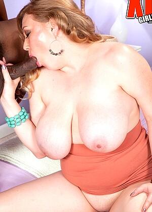 Sabina Leigh