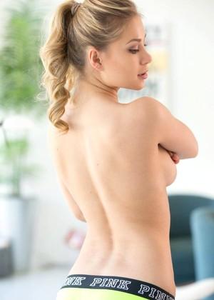 X Naked