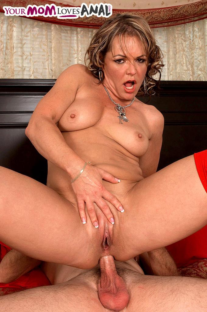 Kelly leigh kelli mccarty nude