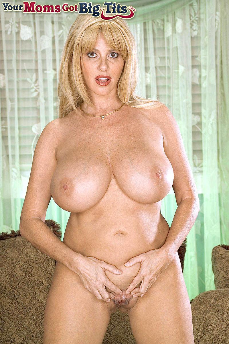 Penny porsche nude pics