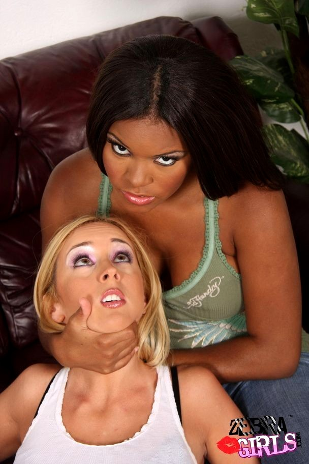 Teens pussy tits sex fuck me