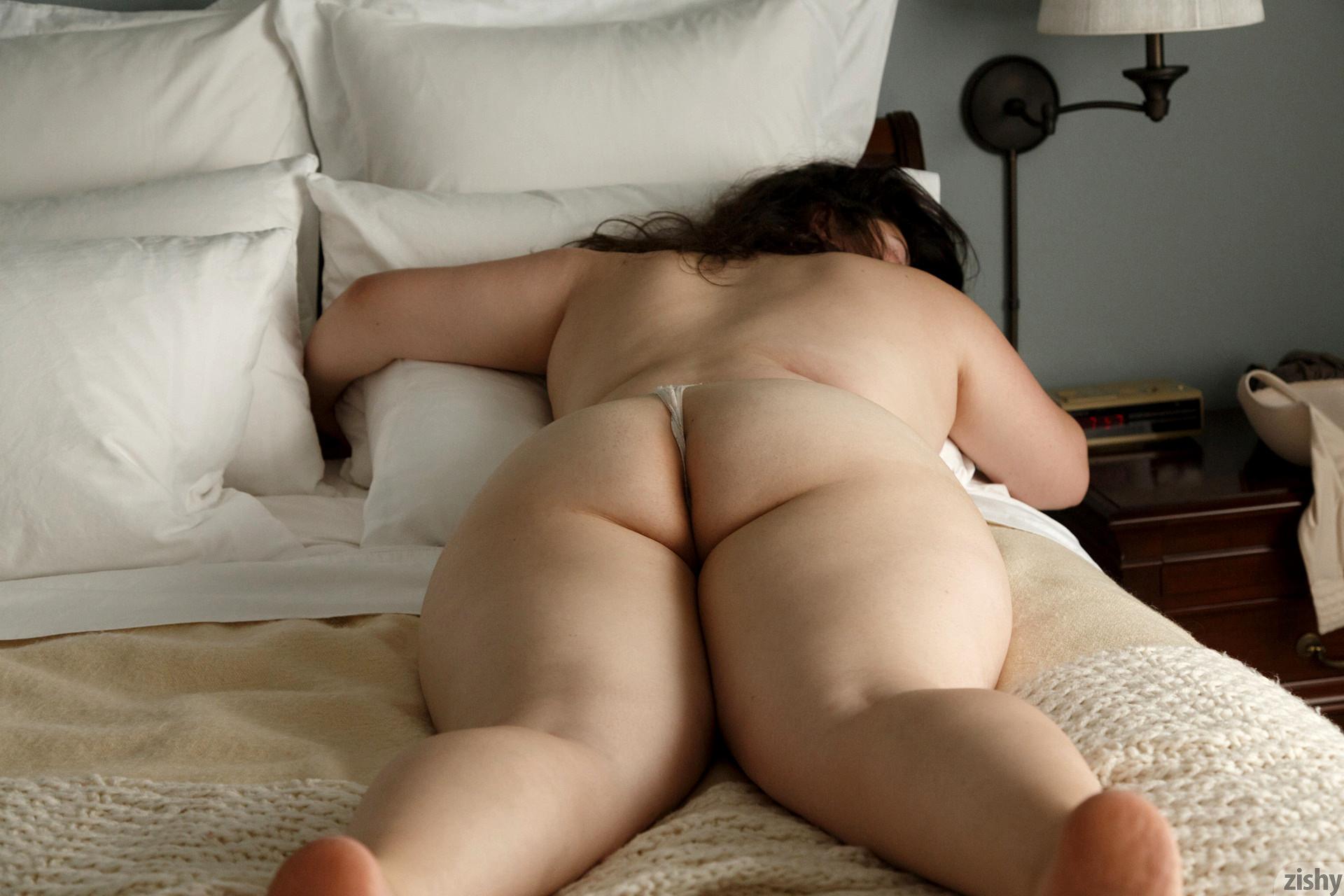 Hot Chubby Desi Girlfriends Full Nude Xxx Photos