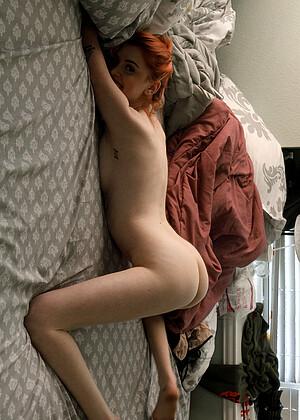 Wanda Ablee