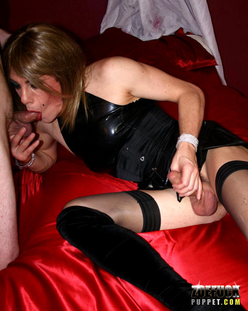 Crossdresser Swallows Hq Porn Search