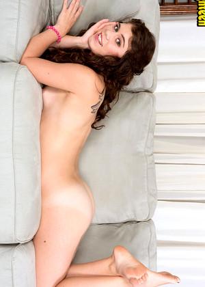 Lexy Lotus