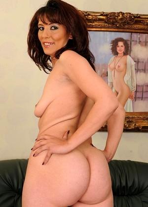 Gina Red