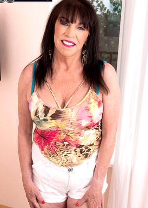 Christina Starr
