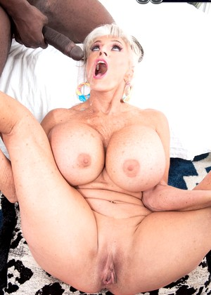 Sally D Angelo