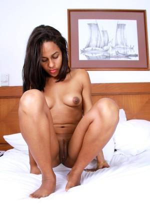 Samira Siena