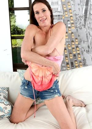 Sofie Marie