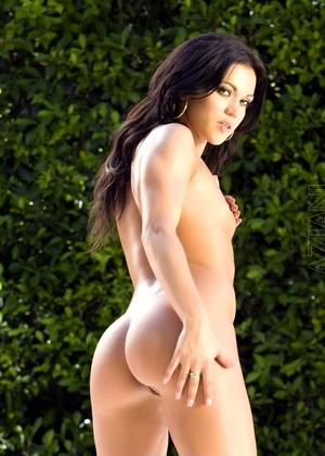 Alyssa Reese