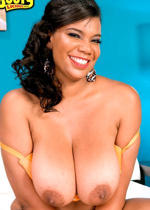 Gabrielle Love