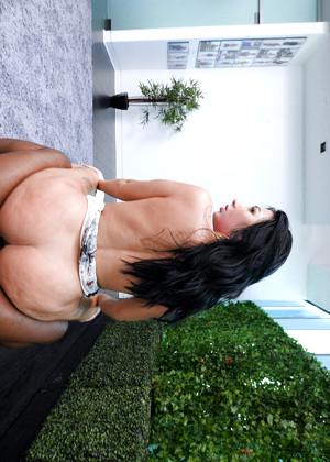 Salina Garcia