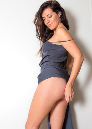 Ana Greco