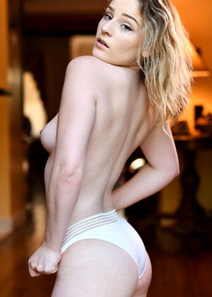 Katie Green