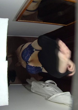 Czechmassage Model
