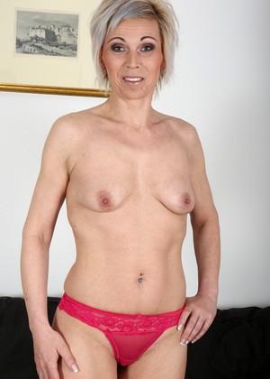 Kathie White