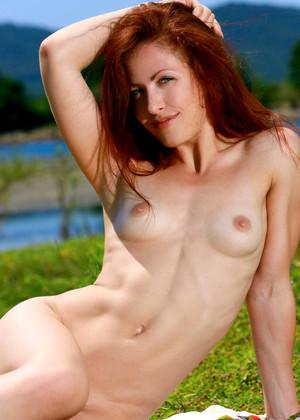 Eroticbeauty Model