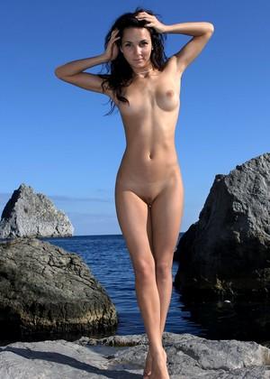 Madalynn Femjoy