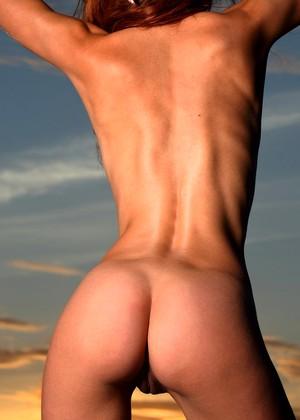 brit-lesbians-melinda-morris-porn-pamela-anderson-naked