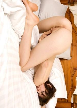 Zara Femjoy