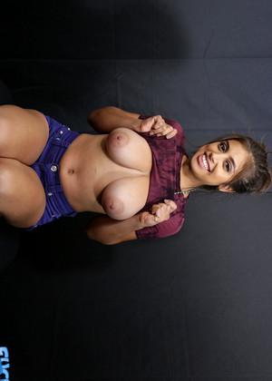 Fuckingglasses Model