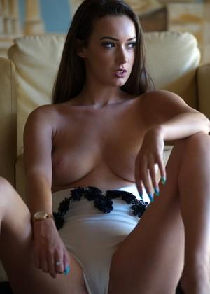 Lauren Louise