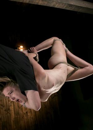 Satine phoenix pornstar bio pics videos