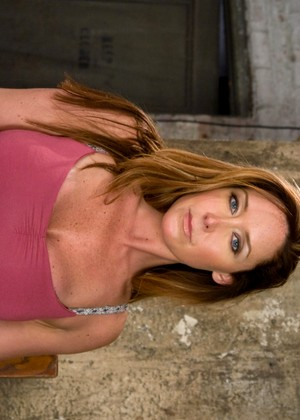 Christina Carter
