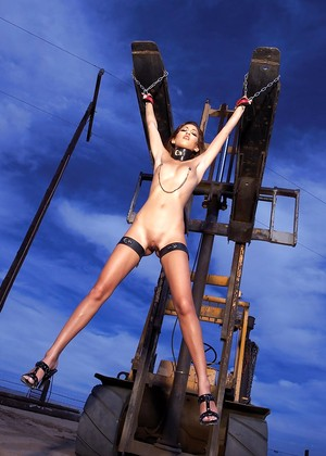 free-kimberly-kato-hustler-pics-www-sex-shool-girls-bad-ass