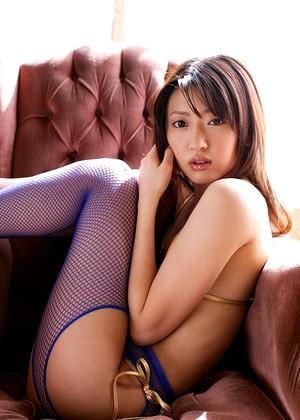 Idols69 Model