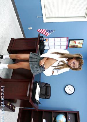 Lana croft innocent high, hot naughty milf and cougar videos