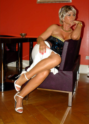Brittany Bella Star