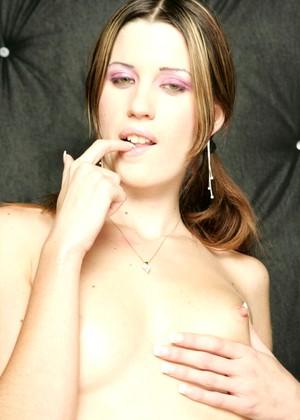 Nadia Valencia