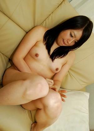 Machiko Koda