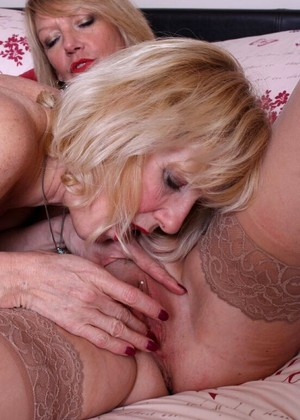 woman anus close up porn