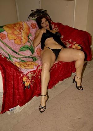 Violet Jones