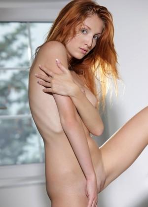 Michelle Honey