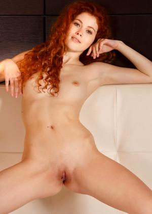 marina-c-vagina-hot-sex-licking-pussy-dick