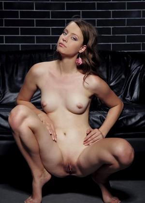 Milana K