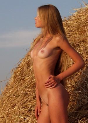 Andrea C