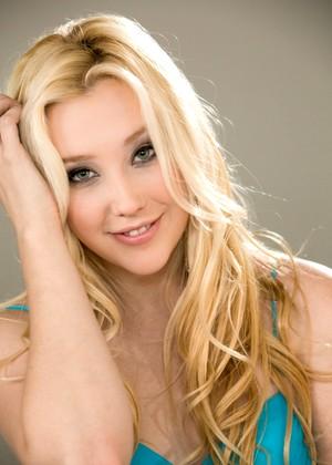 Samantha Rone