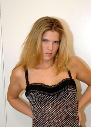 Dominique Swift