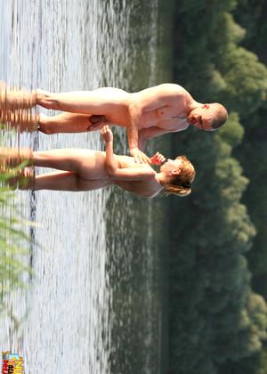 Hidden cam nude beach dreams #9