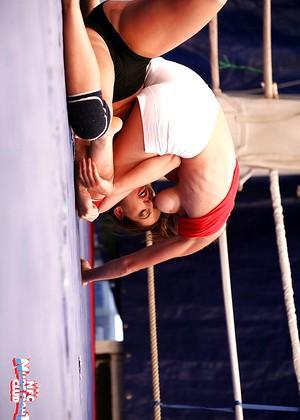 Valentina Chevallier